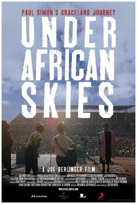 Under_African_Skies-spb5253814