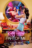 Katy_Perry:_Part_of_Me
