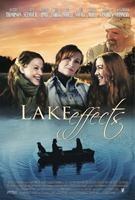 Lake_Effects