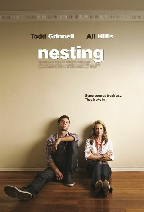 Nesting-spb5282469