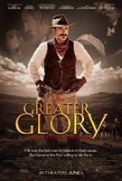 For_Greater_Glory