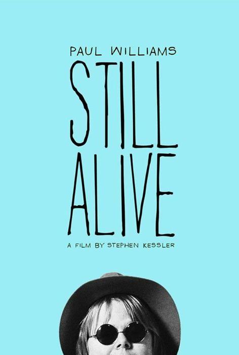 Paul_Williams_Still_Alive-spb5212999