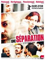 Separation,_A