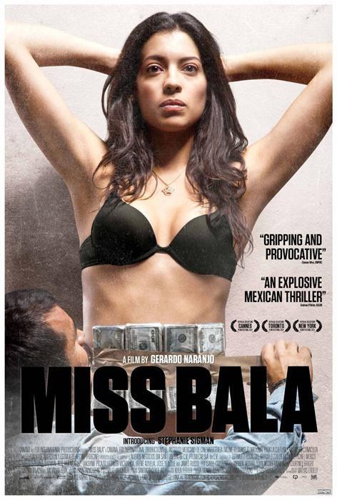 Miss_Bala