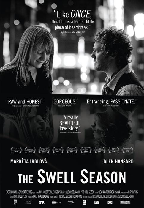 Swell_Season