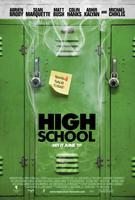 HIGH_School