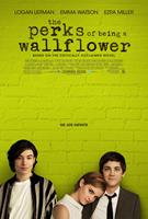Perks_Of_Being_A_Wallflower,_The