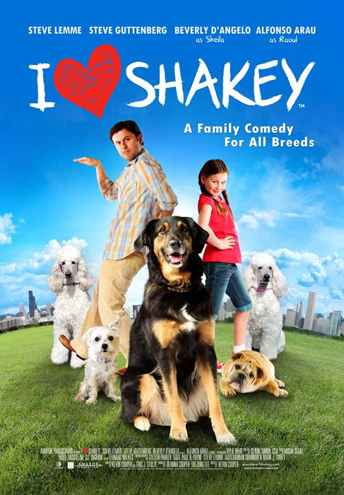 I_Heart_Shakey-spb5295631