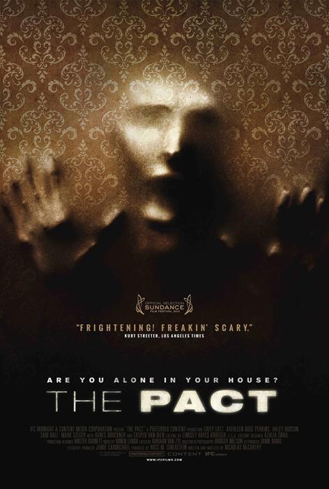 The_Pact-spb5213500