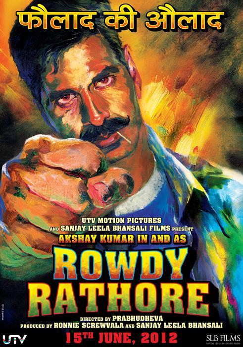 Rowdy_Rathore-spb5297776