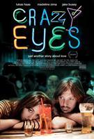 Crazy_Eyes