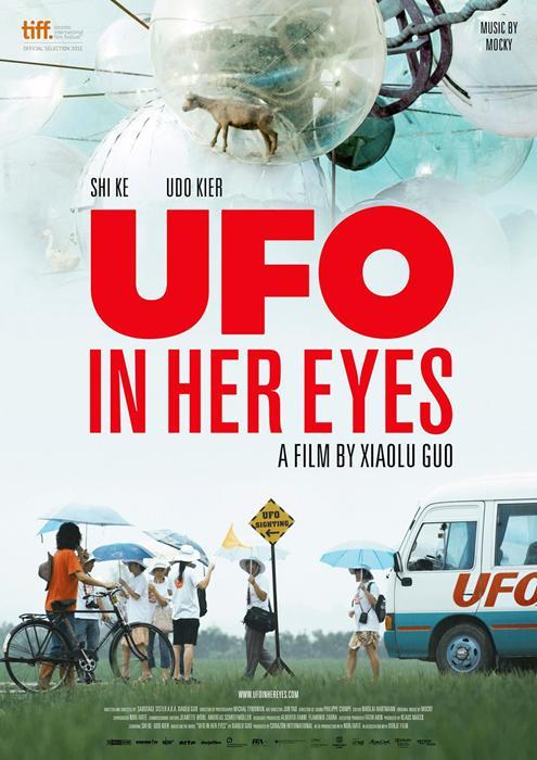 UFO_in_Her_Eyes-spb4798360