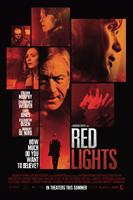 Red_Lights