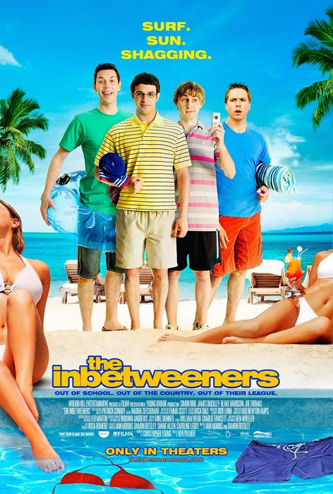 The_Inbetweeners-spb5217149