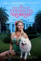 Queen_of_Versailles,_The