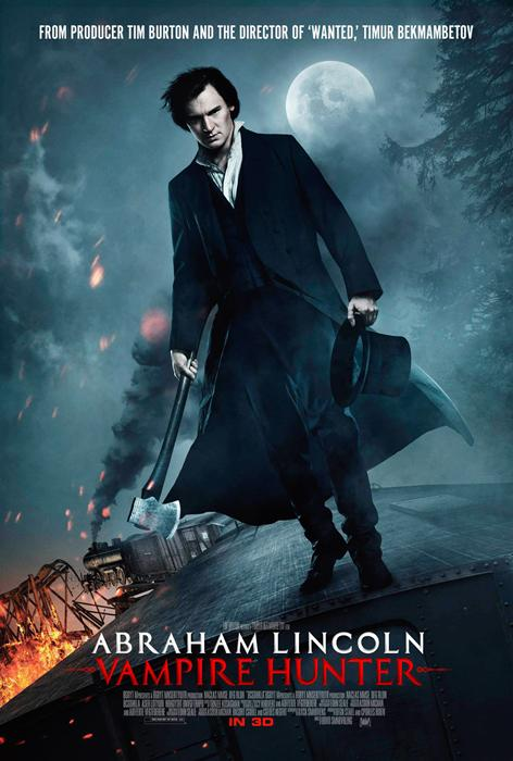 Abraham_Lincoln:_Vampire_Hunter