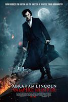 Abraham_Lincoln:_Vampire_Hunter