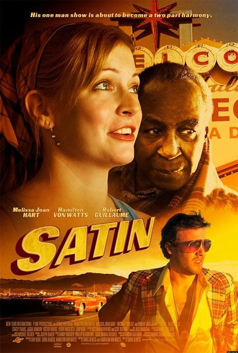 Satin-spb4688976