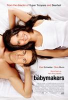 Babymakers,_The