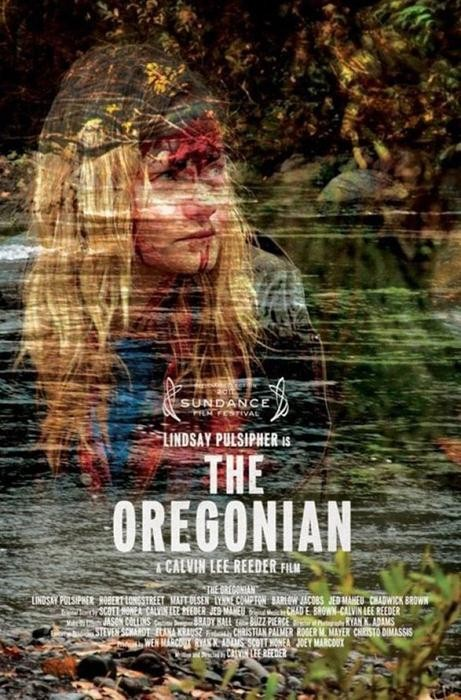 The_Oregonian-spb5133895