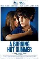 Burning_Hot_Summer,_A