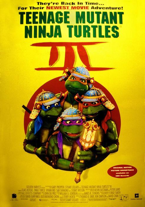 Teenage_Mutant_Ninja_Turtles_III-spb4767679