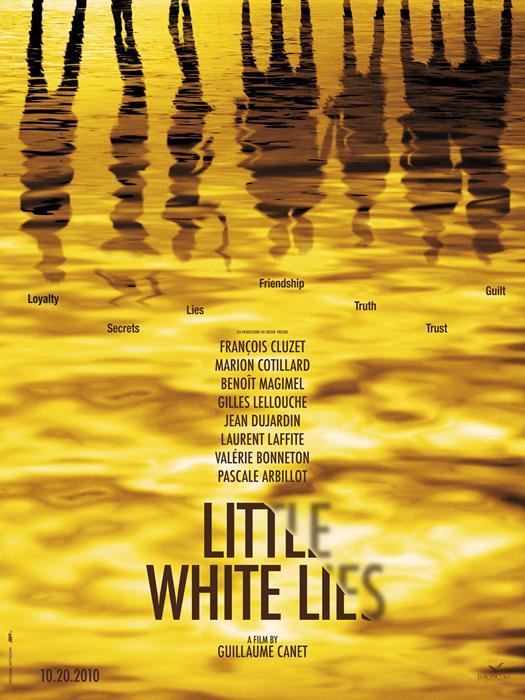 Little_White_Lies-spb4672943