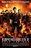 Expendables_2,_The