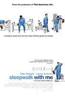 Sleepwalk_With_Me