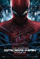 Amazing_Spider-Man,_The