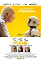 Robot_&_Frank