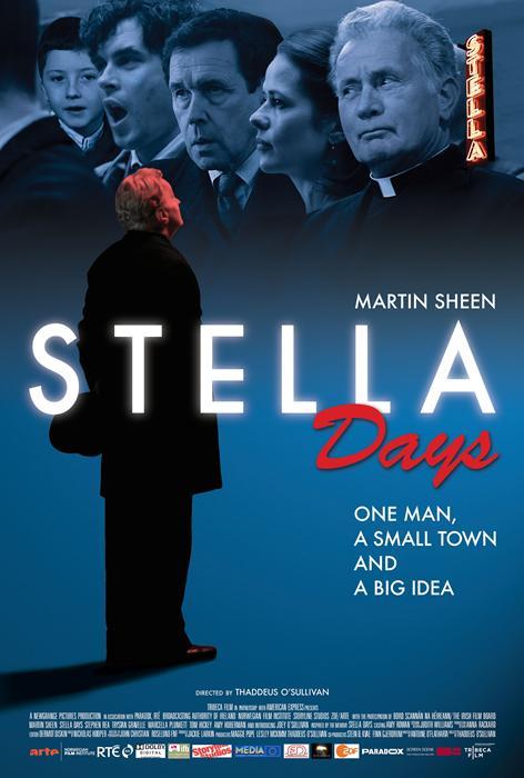 Stella_Days-spb5303996