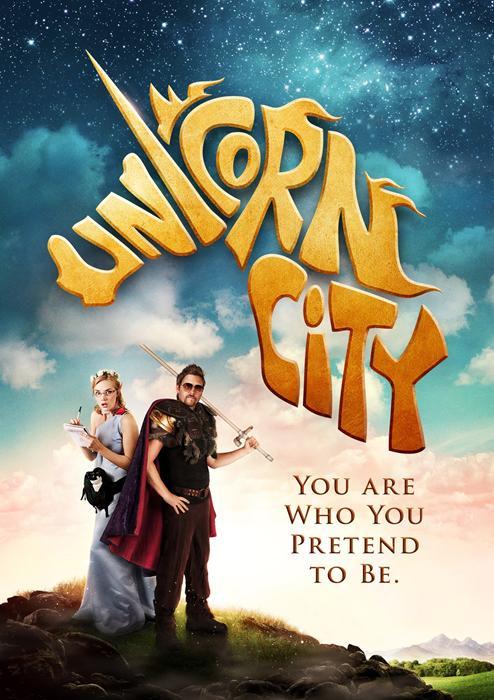 Unicorn_City-spb5267548