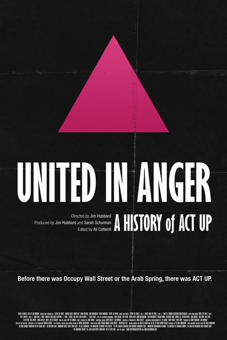 United_in_Anger:_A_History_of_ACT_UP-spb5284118