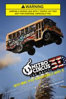 Nitro_Circus_The_Movie_3D-spb5295349