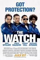 Watch,_The