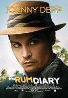 Rum_Diary,_The