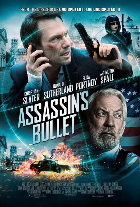 Assassin's_Bullet-spb5315600