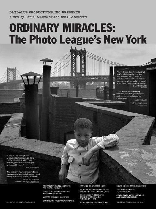Ordinary_Miracles:_The_Photo_League's_New_York-spb5303981