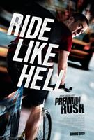 Premium_Rush