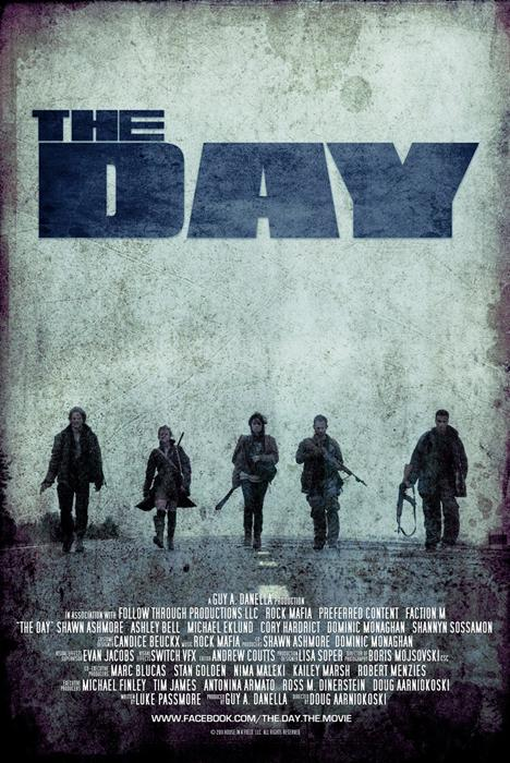 The_Day-spb5129896