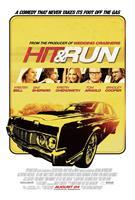 Hit_&_Run