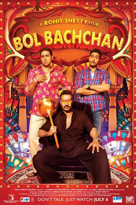 Bol_Bachchan-spb5308717