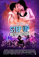 Step_Up_Revolution