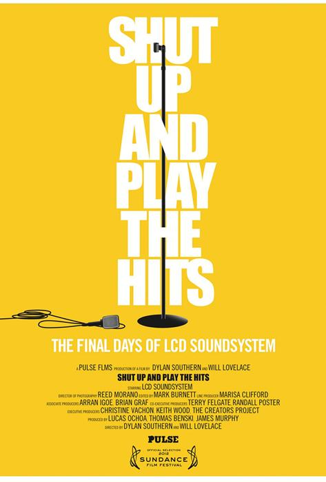 Shut_Up_and_Play_the_Hits-spb5248410