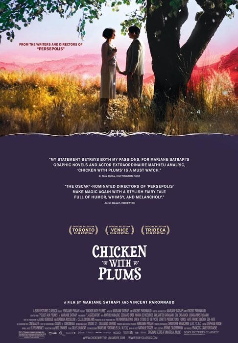 Chicken_With_Plums-spb4955301