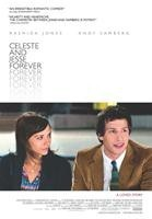 Celeste_and_Jesse_Forever