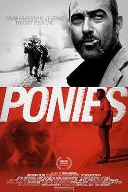 Ponies-spb5315627