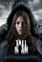 Tall_Man,_The
