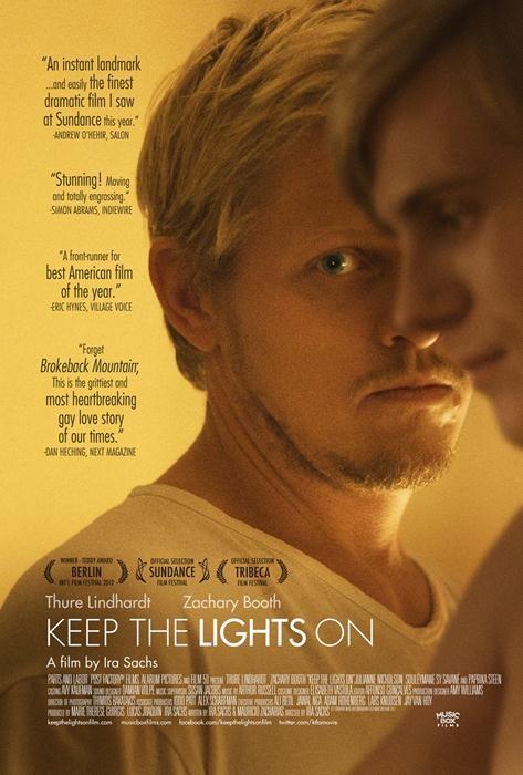 Keep_the_Lights_On-spb5174391